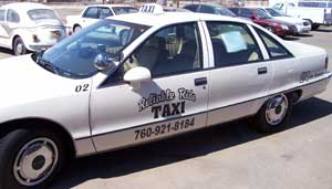 Taxi Yuma Az >> More Photos Of Our Clients And Their Vehicles